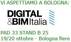digital bim